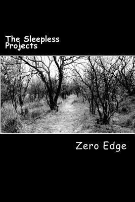 The Sleepless Projects