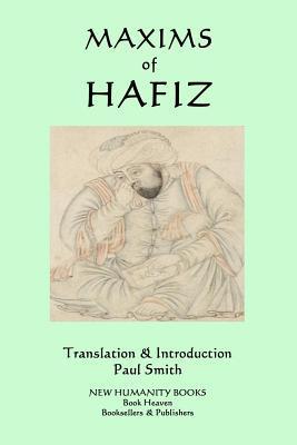 Maxims of Hafiz