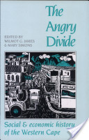 The Angry Divide
