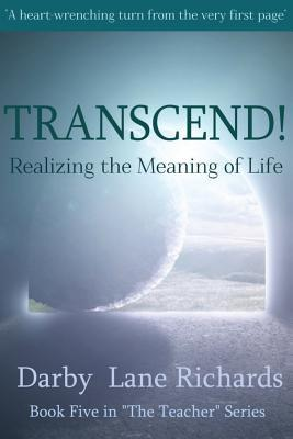 Transcend!