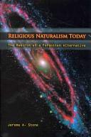 Religious naturalism today