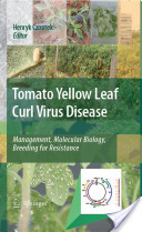 Tomato Yellow Leaf Curl Virus Disease