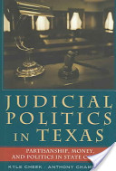 Judicial Politics in Texas