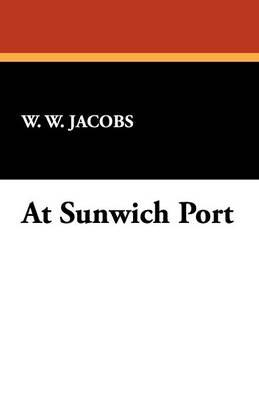 At Sunwich Port