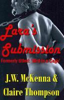 Lara's Submission