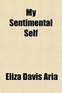 My Sentimental Self