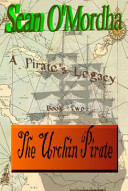 A Pirate's Legacy 2