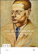 Ricordando Parronchi