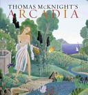 Thomas McKnight's Ar...