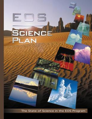 Eos Science Plan