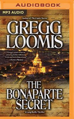 The Bonaparte Secret
