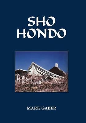 Sho Hondo