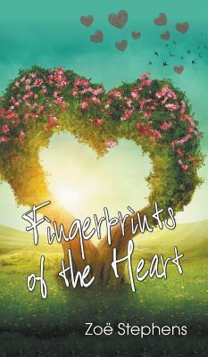 Fingerprints of the Heart
