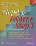 The Step-Up