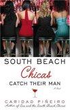 South Beach Chicas C...