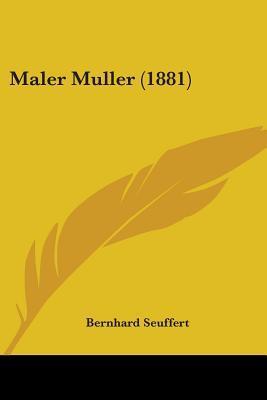 Maler Muller