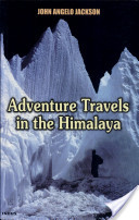 Adventure Travels in the Himalaya