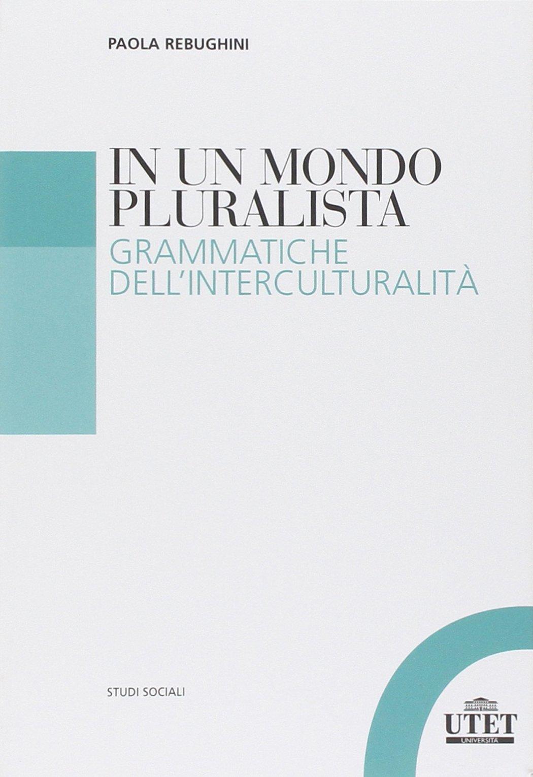 In un mondo pluralista