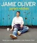 Jamie's Kitchen.
