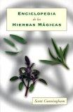 Enciclopedia de las ...