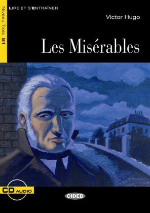 Misérables (Les) - (In French)