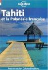 Tahiti et la Polyné...