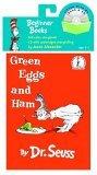 Green Eggs and Ham B...