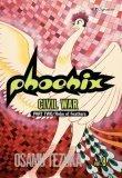 Phoenix, Volume 8