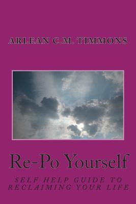 Re-Po Yourself