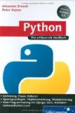 Learning Debian GNU/...