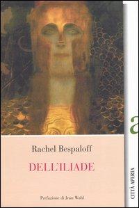Dell'Iliade