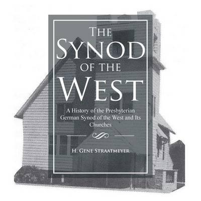 The Synod of the Wes...