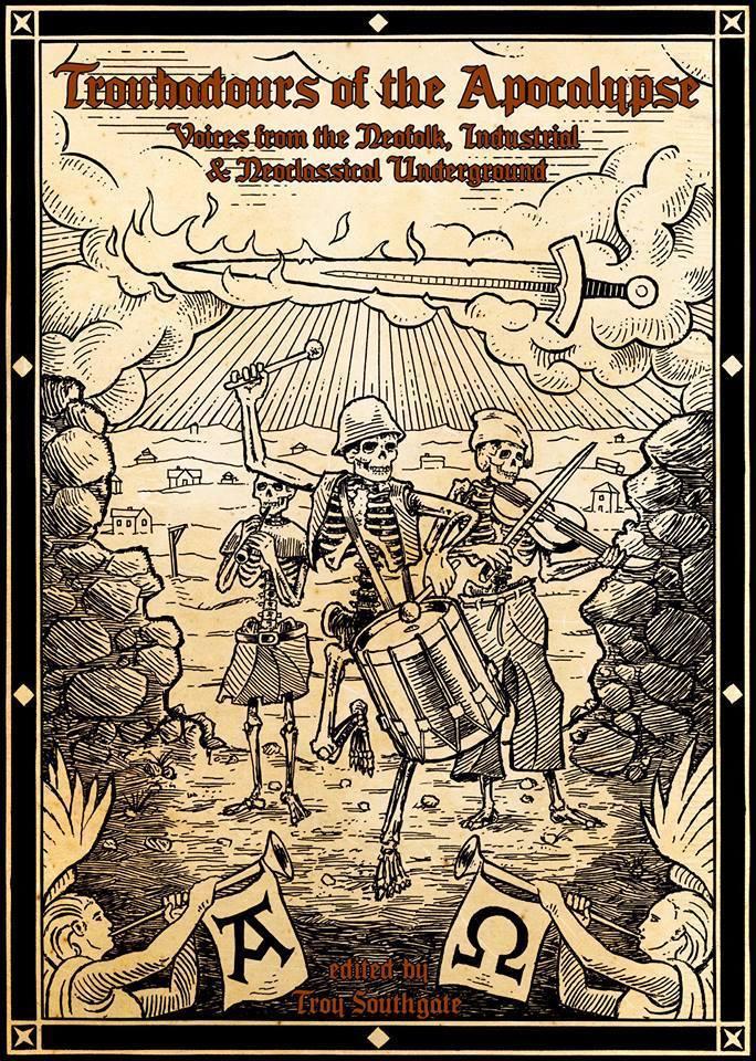 Troubadours of the Apocalypse