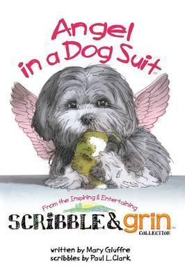 Scribble & Grin
