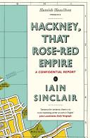 Hackney, That Rose-R...