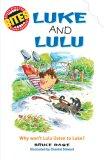 Luke And Lulu