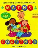 Maths together