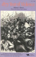 1877, year of violence