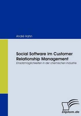 Social Software im Customer Relationship Management