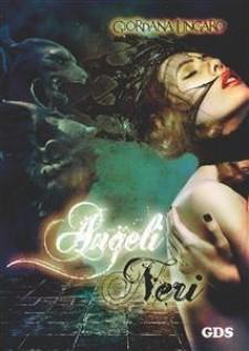 Angeli neri