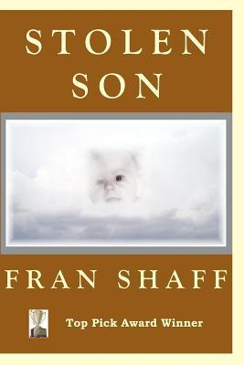 Stolen Son