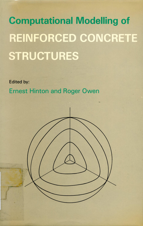 Recent Advances in Non-Linear Computational Mechanics