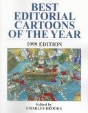 Best Editorial Carto...