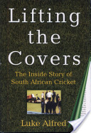 Lifting the Covers
