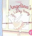 Angelina's Lucky Pen...
