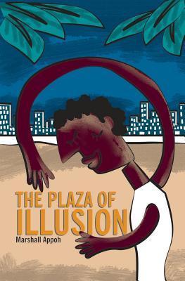 The Plaza of Illusion