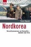 Nordkorea.