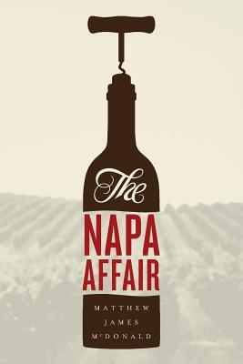 The Napa Affair