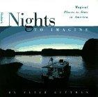 Nights to Imagine, 1st Edition