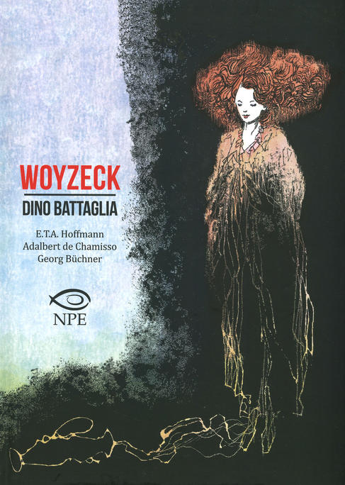 Woyzeck
